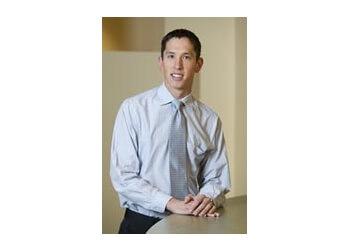 Dr. Alexis D. David, DDS