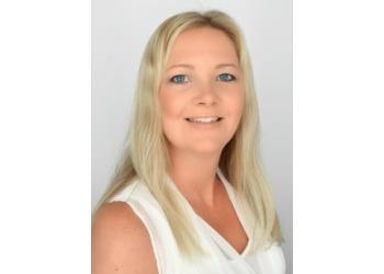 Halifax chiropractor Dr. Katherine MacAdam DC, MSc, ACC, FCCSS(C)