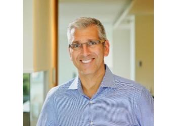 Laval orthodontist Dr. Dumoulin Jean-Marc, DDS