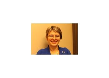 Brantford dentist Dr. Edyta Witulska, DDS