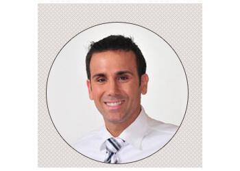 Dr El-Samra, DDS
