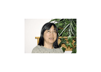 Langley gynecologist Dr. Elaine Mah, BSc, MD, FRCSC