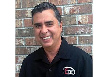 Terrebonne dentist Dr. Elie Sabbah, DDS