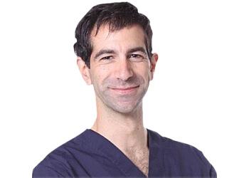Trois Rivieres plastic surgeon Dr. Emmanuel Salib, MD