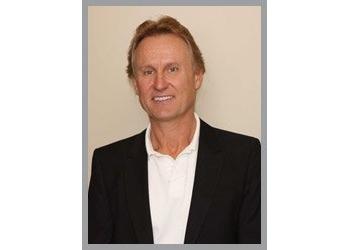 Edmonton cosmetic dentist Dr. Enrico Azarko, DDS