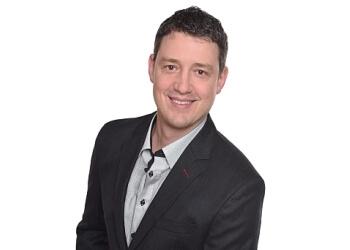 Granby dentist Dr. Eric Cadieux, DMD