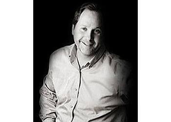 Terrebonne chiropractor Dr. Eric Jette, DC