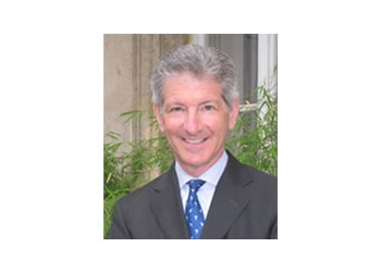 Dr. Eric Pugash, MD New Westminster Plastic Surgeon