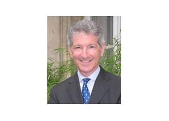 Dr. Eric Pugash, MD Vancouver Plastic Surgeon