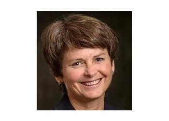 Ottawa endocrinologist Dr. Erin Keely
