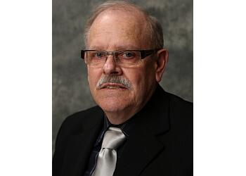 Sherwood Park dentist Dr. Erwin Klassen, DDS
