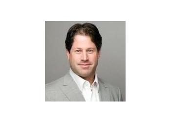 Toronto urologist Dr. Ethan Grober, MD