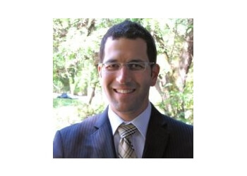 Sherbrooke plastic surgeon Dr. Etienne Cardin-Langlois, MD, FRCSC, B.Sc