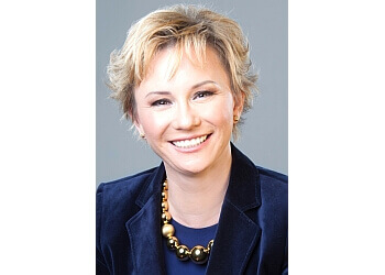 Mississauga psychologist Dr. Ewa J. Antczak, Ph.D, C.Psych