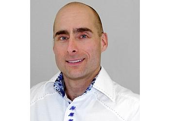 Granby orthodontist DR. FABRICE GARNIER, DDS