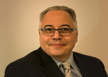 Whitby gynecologist Dr. Farid Mostafa Abdel Hadi, MD, FRCSC