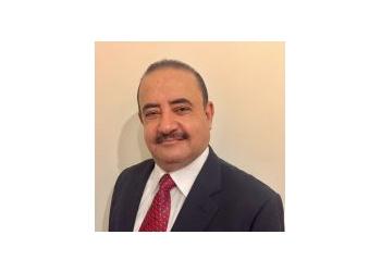 Ottawa dentist Dr. Fathy Sadek