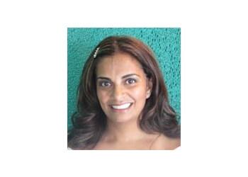 Waterloo dentist Dr. Fawzia Husain, DDS