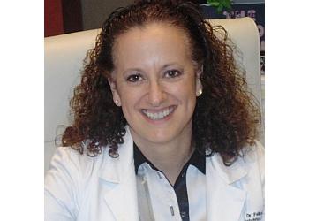 Markham gynecologist Dr. Felice Lackman, MD, FRCSC