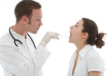 Belleville ent doctor Dr. Florian Braig, MD