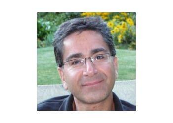 Coquitlam urologist Dr. Francis Este, MD