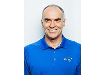 Quebec orthopedic Dr. Francois Marquis, MD