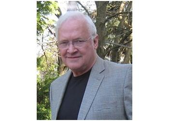 Burlington orthopedic Dr. Frank C. Smith, MD