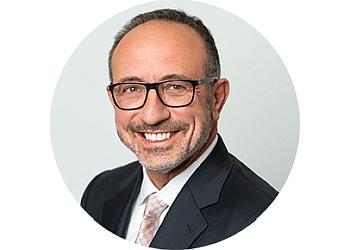 Mississauga plastic surgeon Dr. Frank Lista