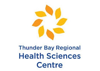 Dr. Frank Nigro, MD Thunder Bay Cardiologists