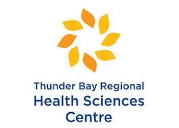 Thunder Bay cardiologist Dr. Frank Nigro, MD