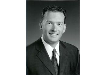 Abbotsford urologist Dr. G. Vrabec, MD, FRCSC