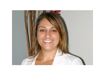 Dr. G. Ziv, DDS