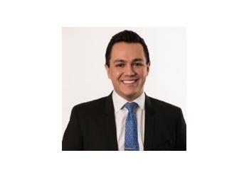 Sarnia dentist Dr. Gabriel Ponce, DDS