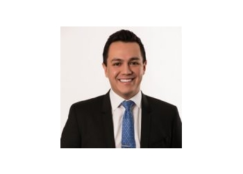 Dr. Gabriel Ponce, DDS