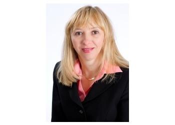 Dr. Gabriela Pitariu, Ph.D