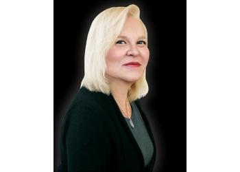 Maple Ridge dermatologist Dr. Garnis-Jones, MD