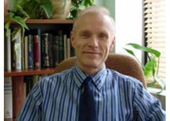 Markham naturopathy clinic Dr. Gary Hardy, ND, DC, Hom, FCAH