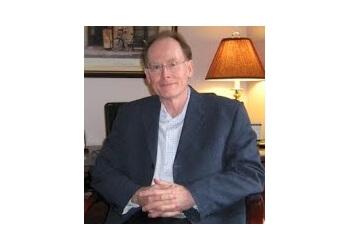 Sault Ste Marie psychologist Dr. Gary Keleher, Ph.D.,C.Psych.