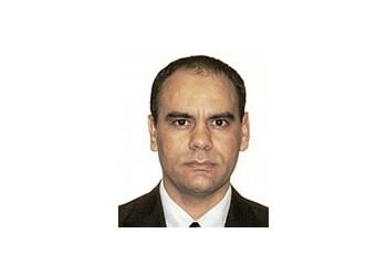 Waterloo orthopedic Dr. Gemah Moammer, MD, FRCS(C)