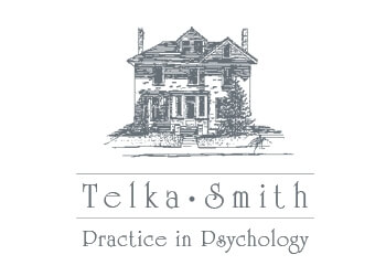 Peterborough marriage counselling Dr. Gene Telka, C. Psych.