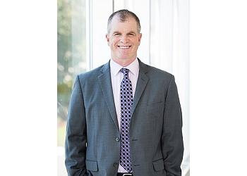 Ottawa radiologist Dr. Geoff Doherty MD, MSc, FRCPC