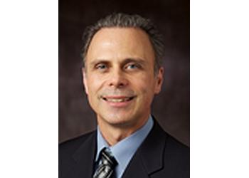 Ottawa orthopedic Dr. Geoffrey F. Dervin, MD, FRCSC