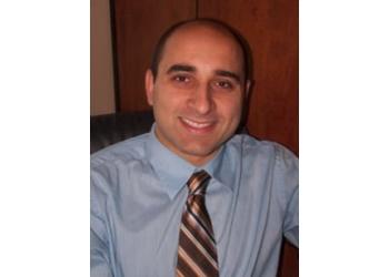 Windsor dentist Dr. Ghassan Saad, DDS