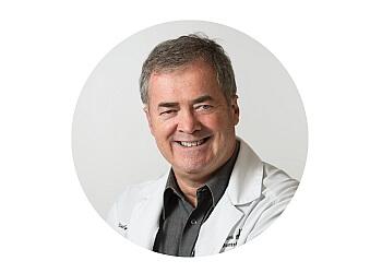 Terrebonne dentist Dr. Gilles Choquette, DDS