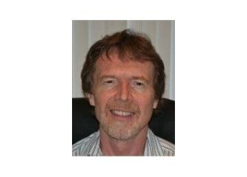 Mississauga ent doctor Dr. Glenn Beard, MD