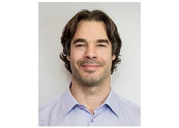Dr. Glenn Cashman, DC
