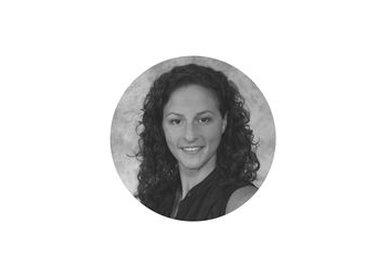 Vaughan endocrinologist Dr. Gloria Rambaldini, MD