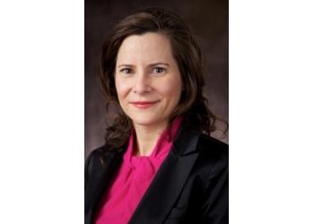 Ottawa plastic surgeon Dr. Gloria Rockwell, MD, MSc, FRCSC