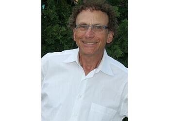 Brampton orthodontist Dr. Gordon Eckler, DDS