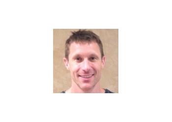 Brampton ent doctor Dr. Greg Belchetz, BSc, MD, FRCSC